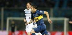 Tévez podría salir de Boca - La situación económica que atraviesa Boca Juniors a día de hoy parece que no es la mejor de las últimas temporadas y eso se puede traducir en la p...