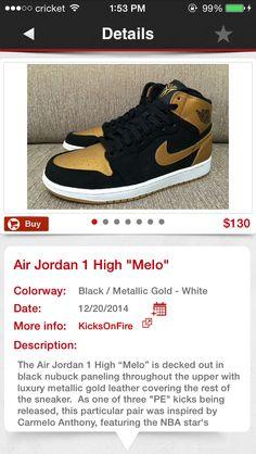 Nikes ✔️✔️