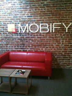 Mobify is a mobile technology platform that converts existing websites and e-commerce websites into a version optimized for mobile phones and tablet computers.  http://www.mobify.com