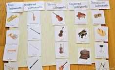 [Music-Instruments-Sorting2.jpg]