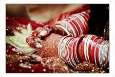 This is Mahyas matrimonial site for Pakistani American, Pakistani british, Indian American, Indian british girls and men for marriage and born and living in USA and UK.