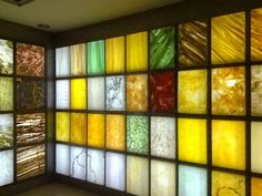 led backlit light panel translucent onyx panel