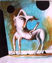 תוצאת תמונה עבור cruzeiro seixas Art Decor, Sculpture, Artist, Painting, Paintings, Sculpting, Painting Art, Sculptures, Amen