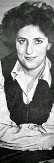 OĞUZ TOPOĞLU : janka rothschild 1962 hayat dergisi rothschild ailesi