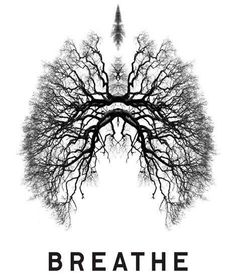 Breathe In; The meditative practice of Tonglen is to visualize the pain and suffering another or a group is going through, internalizing and purifying it, then visualizing this changed energy as the causes and conditions of their happiness flowing back to the sufferer as you exhale. Breathe in: Exchange, Breathe Out: Change.