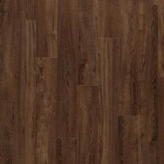 """<p style=""""margin: 0in 0in 0pt;"""">Rustic décor is a very popular style in the home today. Sausalito, a vintage reclaimed oak visual , fits perfectly with this trend. This 6"""" X 48"""" plank features rich oak graining with saw marks and a rustic surface texture emphasizing the look of aged reclaimed wood. This wood visual is the epitome of character and color depth that will definitely make a statement in the home.</p>"""