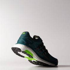 5040b5e76eb7 adidas Energy Boost 2.0 ESM Shoes