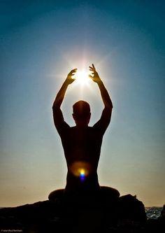 TU SALUD: Iniciación a la meditación. 20 Consejos para calma...