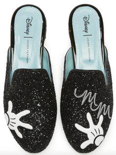 fe38eaca62e0 Disney Extravagances I Can t Afford  Chiara Ferragni Shoes for Disney