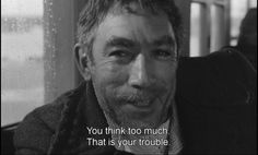 34 Trendy Quotes For Him Greek Sad Movie Quotes, Sad Movies, Film Quotes, New Quotes, Quotes For Him, Music Quotes, Story Quotes, Mood Quotes, Funny Quotes