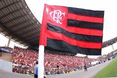 Tweets com conteúdo multimídia por Flamengo (@Flamengo) | Twitter