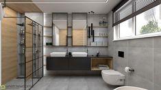 Bathtub, Interior Design, Bathroom, Standing Bath, Nest Design, Washroom, Bath Tub, Home Interior Design, Interior Architecture