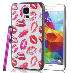 Nice Samsung Galaxy S5 case; love the colours. For more Galaxy S5 cases, covers and accessories, please visit http://www.galaxy-s5-cases.com