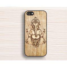 elephant iphone 6 case,iphone 6 plus case,king elephant IPhone 5s case,wood elephant IPhone 5c case,royally IPhone 5 case,royally IPhone 4 case,cool elephant IPhone 4s case - IPhone Case
