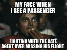 Getting The Cheapest Possible Airline Tickets Aviation Quotes, Aviation Humor, Flight Attendant Humor, Pilot Humor, Aviation Technology, My Face When, Airline Tickets, Attendance, Funny Pictures