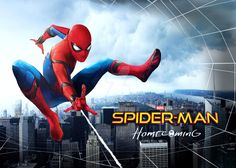 SPIDER-MAN: HOMECOMING Is The #1 Superhero Movie Of The Year; KINGSMAN: THE GOLDEN CIRCLE Wins The Weekend
