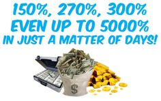Take a look at the success with my Penny Stock Investing program