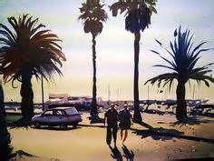 ... tim wilmot more tourism tavira faroe portugal painting art inspiration