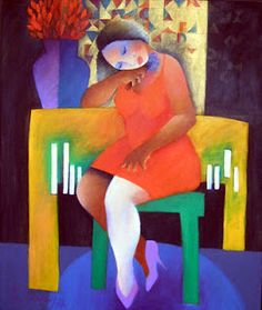 Assassinando a saúde Pop Art, Africa Art, Abstract Portrait, Gustav Klimt, Paint Designs, Art Forms, Illustration, Modern Art, Dinosaur Stuffed Animal