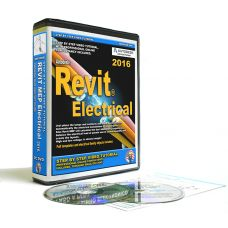 Revit MEP Electrical Tutorial