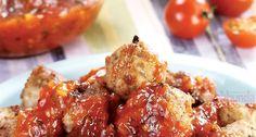 Meatball Ayahbunda.co.id