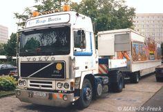 Volvo F10_1997_BLN.jpg