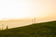 November,15 Lindau, Switzerland Wind Turbine, Switzerland, November, November Born