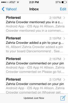 Haha! @Zahria Crowder