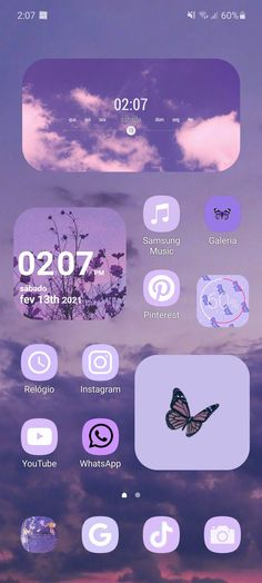 Android Ou Iphone, Apps Android, Iphone Home Screen Layout, Iphone App Layout, Iphone Wallpaper Ios, Galaxy Wallpaper, Crying Aesthetic, Life Hacks Websites, App Anime