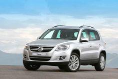 Volkswagen convoca proprietários do Tiguan 2009 a 2011. Leia mais em www.heycar.com.br