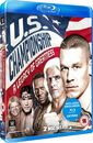 Prezzi e Sconti: #Wwe: united states championship a legacy of  ad Euro 29.49 in #Revelation films #Entertainment dvd and blu ray
