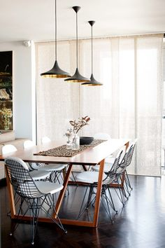 sydney renovation modern interiors