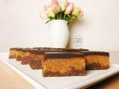 Još jedan kolač koji se brzo pravi i još brže pojede: Možete vi to same! Banana Bread, Menu, Sweets, Cookies, Food, Menu Board Design, Crack Crackers, Good Stocking Stuffers, Candy