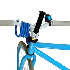2014 China Ebay Top Sale Bike GPS Tracking Device GPS305 Mini GPS Bicycle Tracker by SMS/ Internet Without Original Box