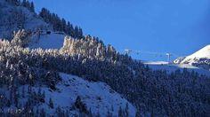 Station de ski dans les Hautes Alpes à Serre Chevalier - vacances hiver Alpes - Bons plans ski - vacances ski - offre sejour montagne - Bon plans location - séjour ski - vacances neige | Serre Chevalier