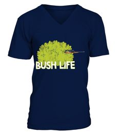 FUNNY BUSH LIFE CAMPER GAMING V-neck T-Shirt Unisex cancer tshirts, cancer shirt ideas, cancer t shirts ideas, cancer t shirts fundraising, cancer t shirt slogans, cancer t shirts funny, cancer t shirt design ideas, cancer t shirts uk, cancer t shirts canada, cancer shirt sayings, cancer t shirt designs, cancer t shirt #team, cancer shirt fundraiser, cancer t shirt, cancer t shirt fundraiser, cancer t shirt quotes, cancer t shirt shop, cancer t shirt logos, cancer awareness t shirt, cancer…