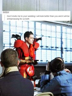 Spaceman Costume, Brandon Flowers, Dont You Know, Go To Sleep, Funny Pictures, Handsome, Singer, Memes, Bands