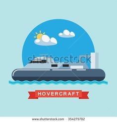 Stock Images similar to ID 329913866 - yachting. set of yachts and...