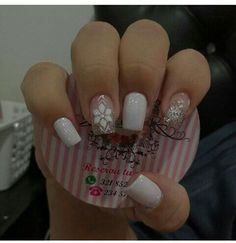 Makeup, Beauty, Work Nails, Templates, Tape Nails, Pedicures, Cute Nails, Nail Designs, Fashion Trends