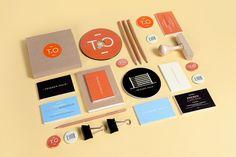 Designspiration — 0 Por Ciento >> Espacio web especializado en grafismo