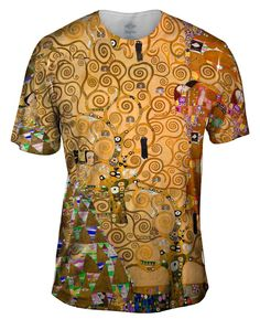 Yizzam Pop Art 007 Mens Long Sleeve TShirt