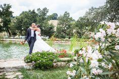 Paolo + Sabrina #fotosintesi #wedding #weddingdestination
