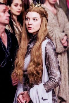 Game of Thrones Game Of Thrones Costumes, Game Costumes, Ramsey Bolton, Watch Game Of Thrones, Movie Co, Got Characters, Margaery Tyrell, Free Tv Shows, Natalie Dormer