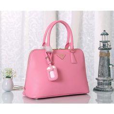 ItemsChina | replica prada handbags, size w33h22d13 cm, leather , color pink bags, bags for women, 1:1 quality [item no.: pradbag-417] | replica shop | itemswe.com