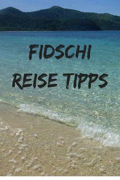 Heute nehme ich Dich mit zum Inselhopping in Fidschi. Eine Reise, die viel mehr zu bieten hatte als traumhafte Strände, türkisfarbenes Meer und strahlend blauen Himmel.  Fidschis Natur und die wundervolle Menschen haben einen bleibenden Eindruck hinterlassen.