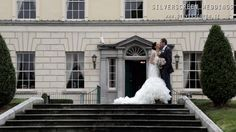 Wedding at Dunboyne Castle