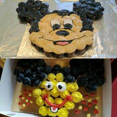 cake wrecks clean funny