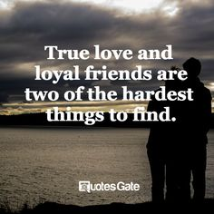 #lovequotes #matchmaker #matchmadeinheaven #loveyourself #respectyourself Bad Friends, Loyal Friends, Best Friends For Life, True Friends, Friends Family, How To Be Irresistible, People's Friend, Friend Quotes, Addicted To Love