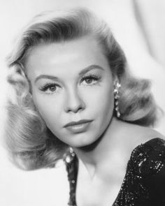 vera-ellen | Vera-Ellen - Hollywood Star Walk - Los Angeles Times