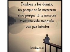 Paz ... Paz Interior, Inspirational Quotes, Gifs, Google, Positive Words, Tinkerbell, Amor, Qoutes Of Life, Forget